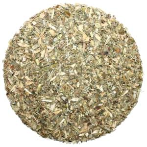 Anticukr - bylinný čaj