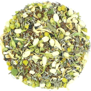 Antioxidant - Ajurvédský čaj