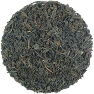 Assam India TGFOP - černý čaj