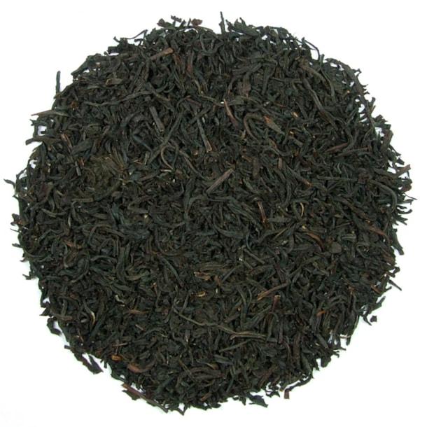 Ceylon BOP1 - černý čaj