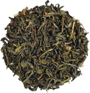 China Jasmine Chang Hao - zelený jasmínový čaj