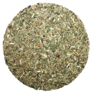 Cholestik - bylinný čaj