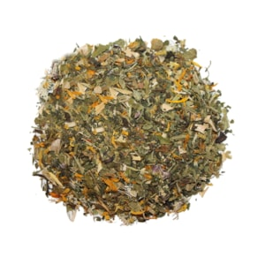 Detoxikační - bylinný čaj