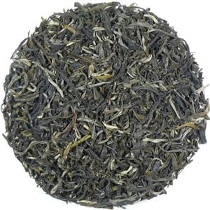 Fujian White - bílý čaj