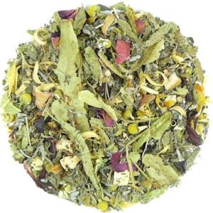 Harmonie - Ajurvédský čaj
