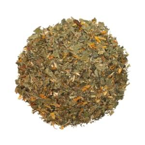 Imunita - bylinný čaj