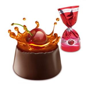 Laica - Višně v likéru