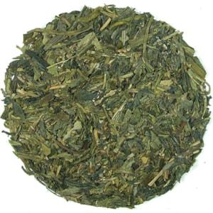 """Lung Ching - """"Dračí Studna"""" - zelený čaj"""