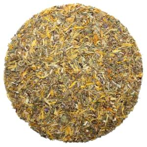 Prostata - bylinný čaj