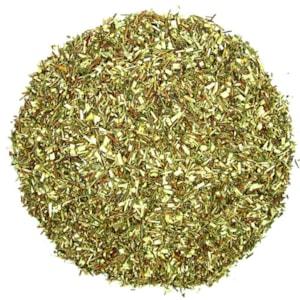 Rooibos zelený Loose Leaf