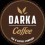 Darka Coffee