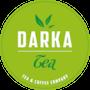 Darka Tea
