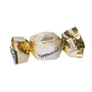 Laica - Cappucinno