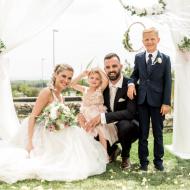 Easy Wedding řekli o nás 2