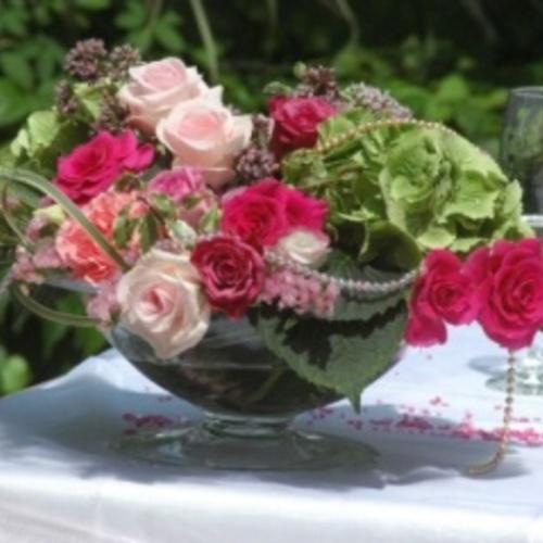 dekorativni sklenena misa_easywedding