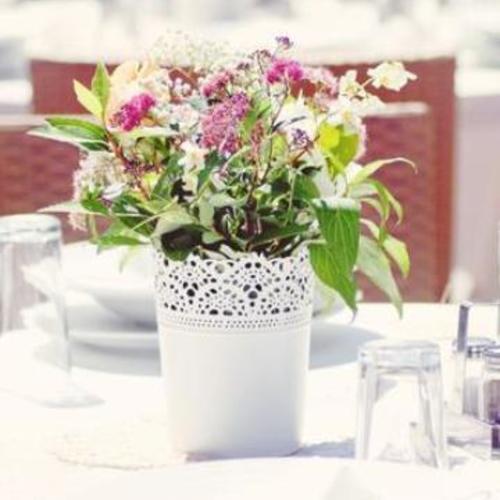 krajkovy kvetinac_easywedding