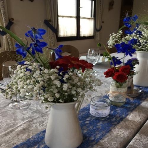 plechovy kvetinac vetsi_easywedding