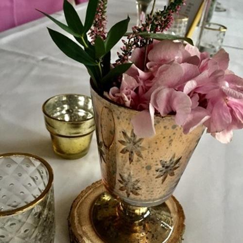 skleneny kalich vintage_easywedding
