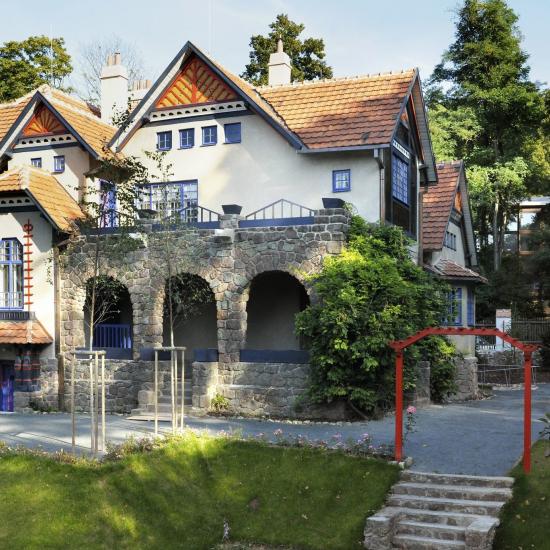 jurkovicova-vila-1-e1510871982416