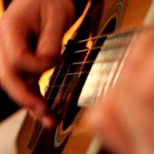 kytara a zpev_easywedding
