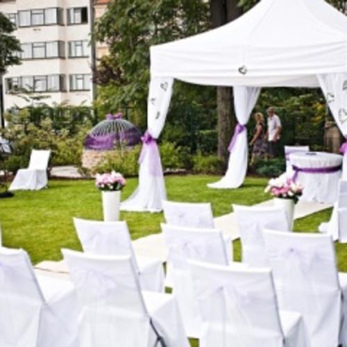 park borgo agnese_easywedding