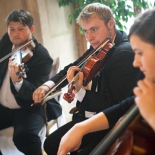 smyccove kvarteto_easywedding