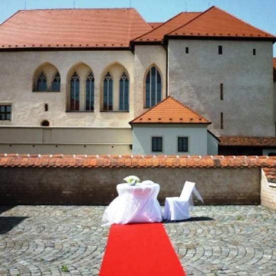 vychodni basta_spilberk_easywedding