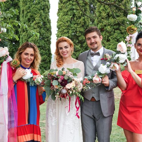 !_2018-08-Svatba-Vlasta-a-Dimo-socialni-media217