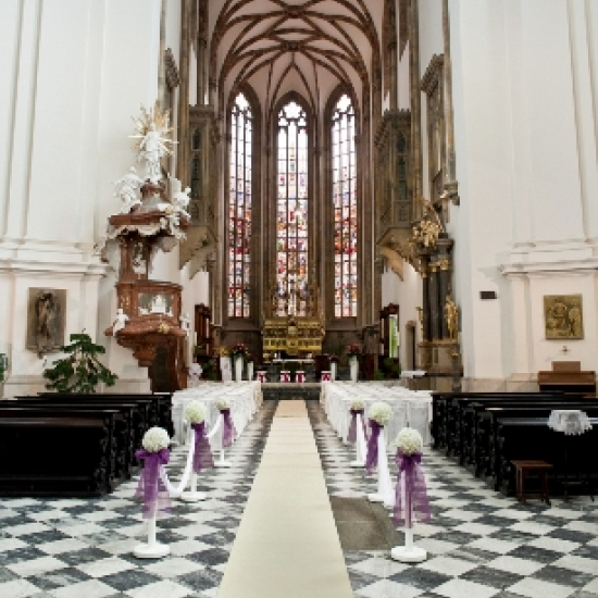 katedrala sv.petra a pavla_easywedding