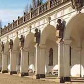 kromeriz-kolonada