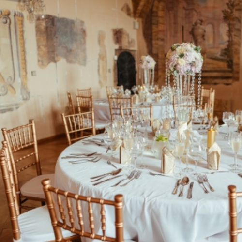 mikulov sala terrena_easywedding