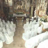 zidlochovice-zamek-kaple_easywedding