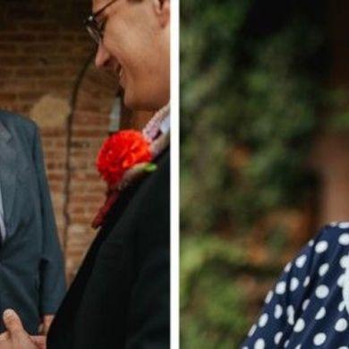 Andrea a Martin září 2015 (4)
