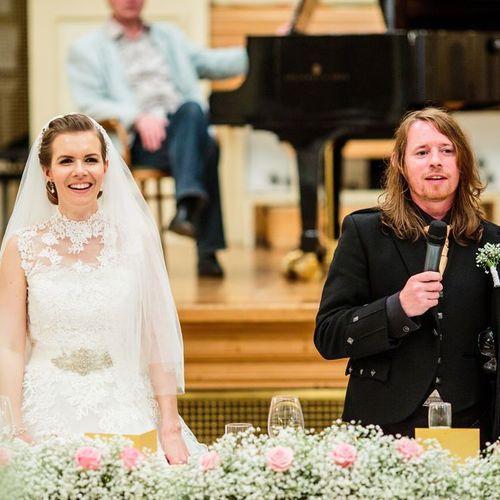 Anna & Raymond, květen 2015 (12)