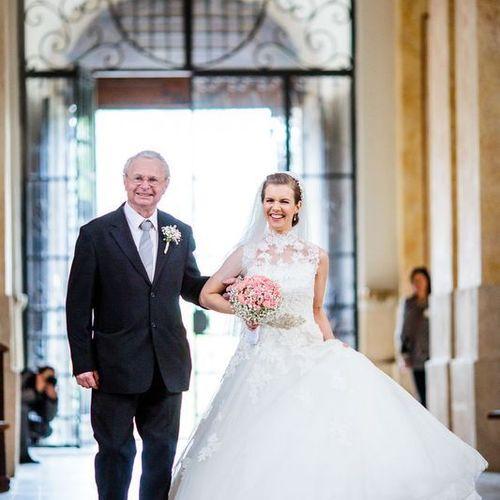 Anna & Raymond, květen 2015 (3)