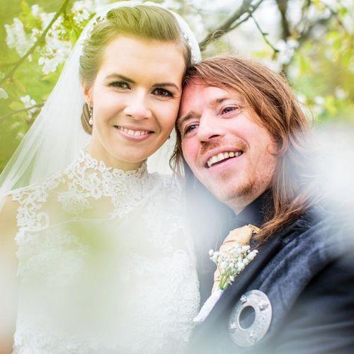 Anna & Raymond, květen 2015 (8)