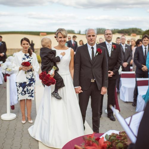 Kristýnka a Robert září 2015 (7)
