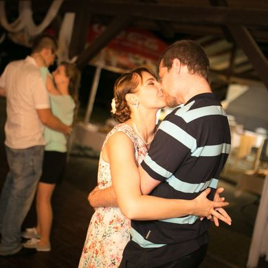 Lucie a Petr červen 2015 (3)