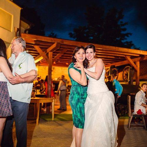 Lucie a Zelbo červenec 2015 (14)