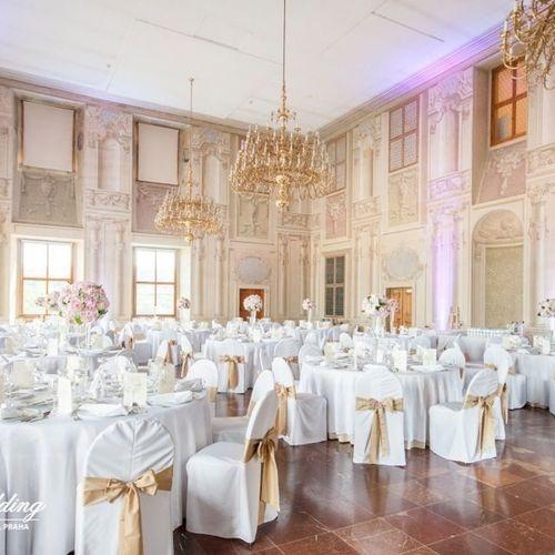 Na pražském hradě - květen 2015 (18)