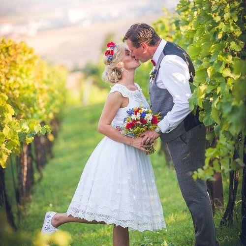 Radka a Marek, folklórní svatba v říjnu 2016 (11)