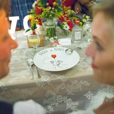 Radka a Marek, folklórní svatba v říjnu 2016 (12)