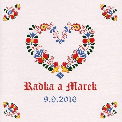 Radka a Marek, folklórní svatba v říjnu 2016 (5)