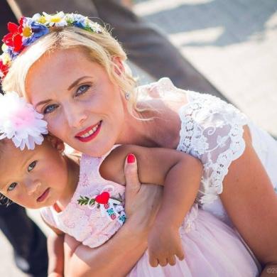 Radka a Marek, folklórní svatba v říjnu 2016 (9)