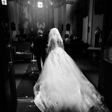 VIP svatba červen 2017 (1)
