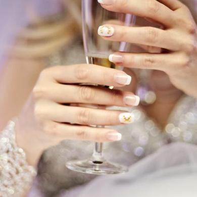 VIP svatba červen 2017 (15)