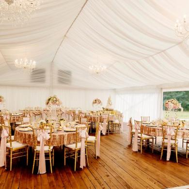 VIP svatba červen 2017 (5)