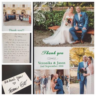 Veronika a Jay září 2016 (27)