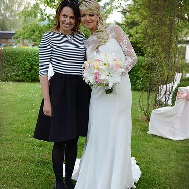 Zdenička a Jirka květen 2016 (6)
