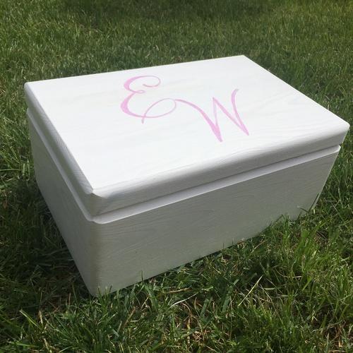 drevena krabice_2 easywedding.JPG